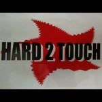 HArd to Touch