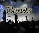 Live Bands With DBS Promotions
