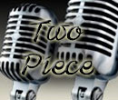 Two Piece Duets With DBS Promotions