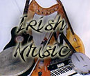 Irish Music With DBS Promotions
